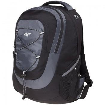 Plecak 4f H4L18-PCU015 szary