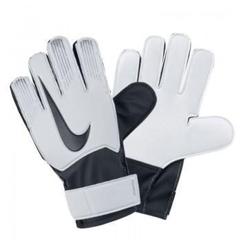 Rękawice bramkarskie Nike Match Goalkeeper Junior GS0368-100