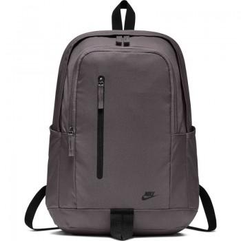 93f4f98372cea Plecak Nike All Access Soleday BA5532-020 - NaSportowo - sklep sportowy