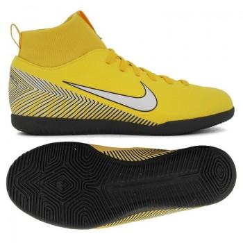 Buty halowe Nike Mercurial SuperflyX 6 Club Neymar IC Jr AO2891-710