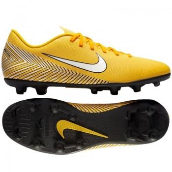 Buty piłkarskie Nike Mercurial Vapor 12 Club Neymar MG M AO3129-710