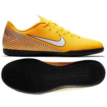 Buty halowe Nike Mercurial VaporX 12 Club Neymar IC M AO3120-710