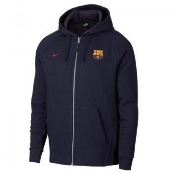 Bluza Nike FC Barcelona  892452-451