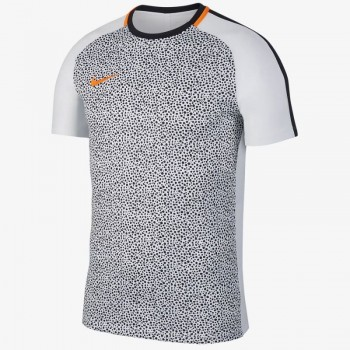Koszulka piłkarska Nike Dry Academy M AJ4231-100