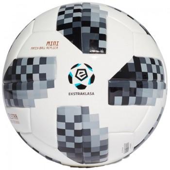 Piłka nożna adidas Ekstraklasa Mini CE7375