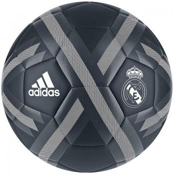 Piłka nożna adidas Real Madrid FBL CW4157