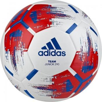 Piłka nożna adidas Team J290 CZ9574