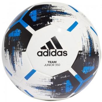 Piłka nożna adidas Team J350 CZ9573