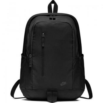 Plecak Nike All Access Soleday BA5532-010