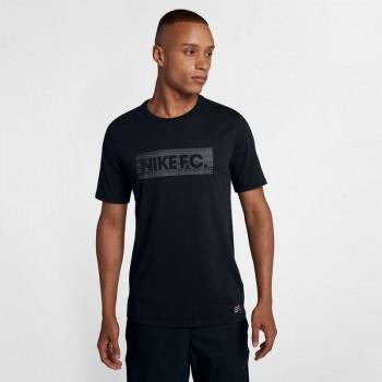 Koszulka piłkarska Nike Dry F.C. M AH9661-010