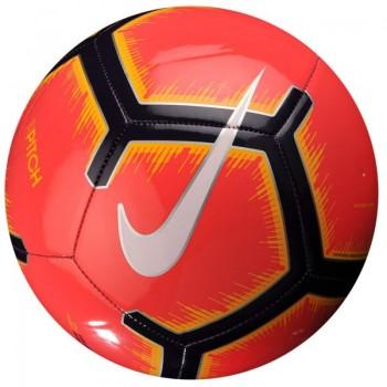 Piłka nożna Nike Premier League Pitch SC3597-671