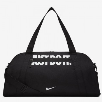 Torba Nike Gym Club Training Duffel Bag BA5490-016