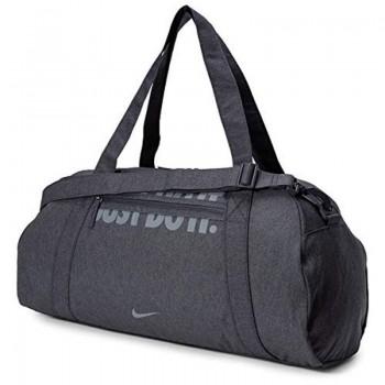 Torba Nike Gym Club Training Duffel Bag BA5490-018