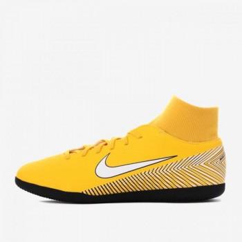 Buty piłkarskie Nike Mercurial Neymar SuperflyX X 6 Club IC M AO3111-710