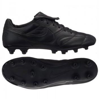 Buty piłkarskie Nike The Nike Premier II FG M 917803-005