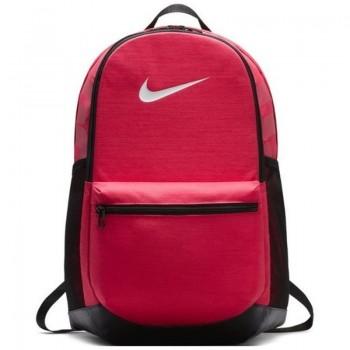 Plecak Nike BRSLA BA5329-699