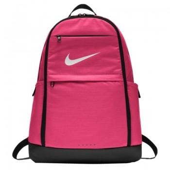 Plecak Nike Brasilia BA5892-699