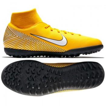 Buty piłkarskie Nike Mercurial Neymar SuperflyX 6 Club TF M AO3112-710