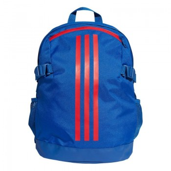 Plecak adidas BP Power IV DJ2300