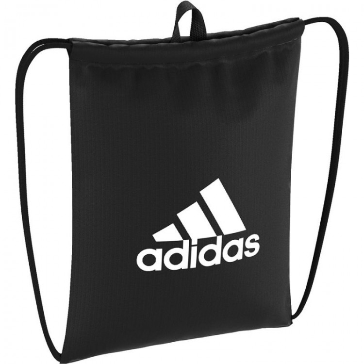 8029eb0e80474 Worek adidas Performance Logo Gym Bag BR5051. Anuluj Wszystkie zdjęcia