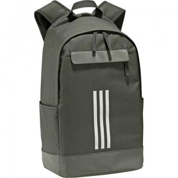 b52b1992fdf16 Plecak adidas Classic BP DM7671 - NaSportowo - sklep sportowy