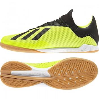 Buty piłkarskie adidas X Tango 18.3 IN M DB2441