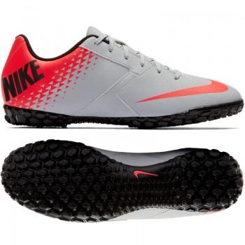 46b6267ad Buty halowe Nike Bombax TF M 826486-006 - NaSportowo - sklep sportowy