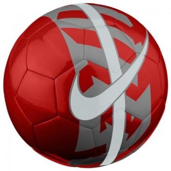 Piłka nożna Nike React SC2736-671