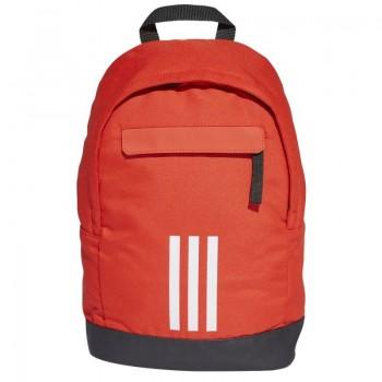 Plecak adidas Classic 3-Stripes DJ2301