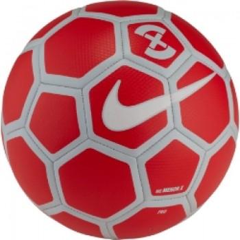 Piłka halowa Nike FootballX Menor SC3039-673