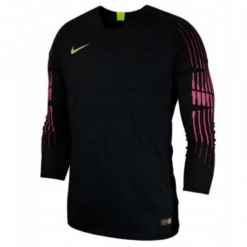 Bluza piłkarska Nike NK gardinien II GK JSY LS M 898043-010