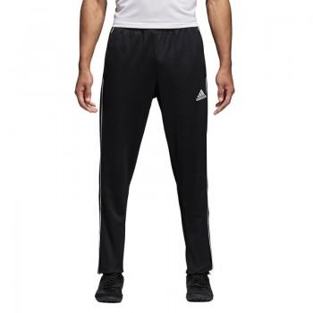 Spodnie piłkarskie adidas Core 18 TR PNT M CE9036