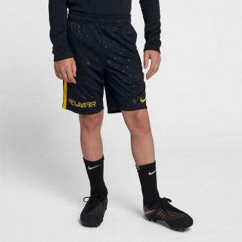 Spodenki piłkarskie Nike Dry Neymar Junior AA3872-010