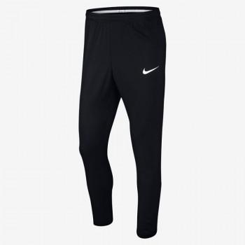 Spodnie piłkarskie Nike F.C. M AH8450-011