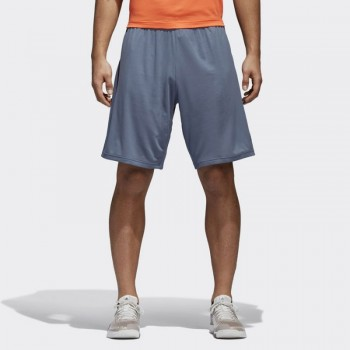 Spodenki treningowe adidas 4 Kraft Short Chill M CE4724