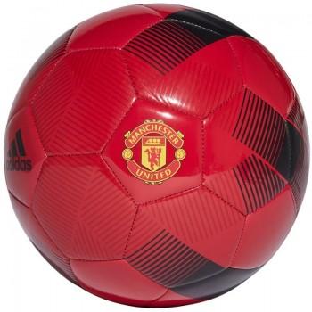 Piłka nożna adidas Manchester United CW4154
