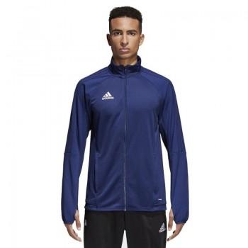 Bluza piłkarska adidas TIRO 17 TRG JKT M BQ8199