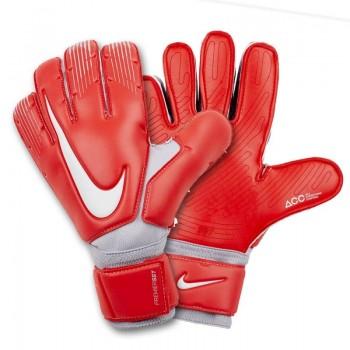 Rękawice bramkarskie Nike NK GK PRMR SGT GS0369-671