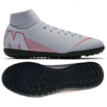 Buty piłkarskie Nike Mercurial SuperflyX 6 Club TF M AH7372-060