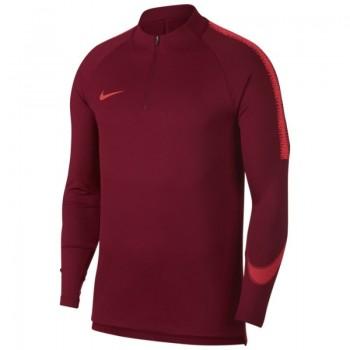 Bluza piłkarska Nike NK Dry SQD Dril Top 18 M 894631-677