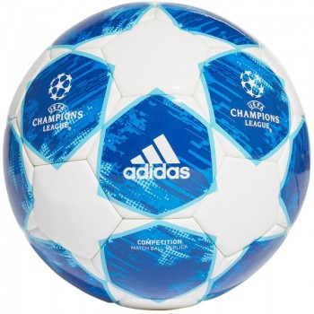 Piłka nożna adidas Finale 18 CW4135