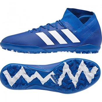 Buty piłkarskie adidas Nemeziz Tango 18.3 TF M DB2210