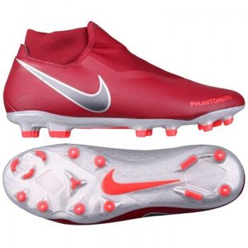 Buty pikarskie Nike Phantom FG VSN Academy DF FG Phantom M AO3258 606   31004a