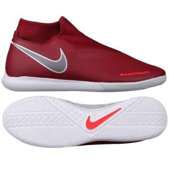 Buty halowe Nike Phantom VSN Academy DF IC M AO3267-606