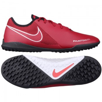Buty piłkarskie Nike Phantom VSN Academy TF M AO3223-606