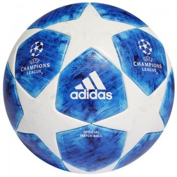 Piłka nożna adidas Finale 18 OMB CW4133