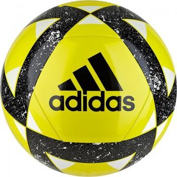 Piłka nożna adidas Starlancer V CW5344