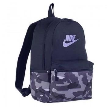 Plecak Nike Heritage BKPK AOP Camo BA5873-493