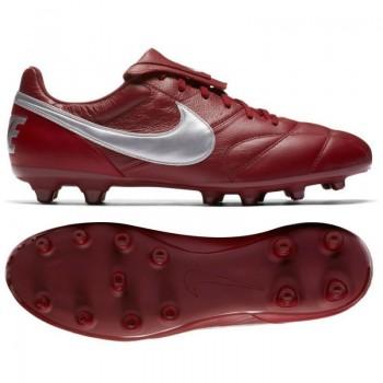Buty piłkarskie Nike The Nike Premier II FG M 917803-606
