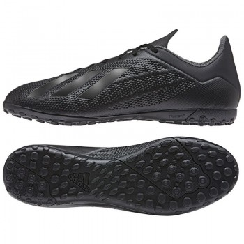 Buty halowe adidas X Tango 18.4 IN M DB2480